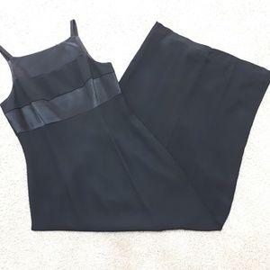 💥💥3 for 49$ Evening maxi dress.
